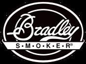BRADLEY SMOKER |